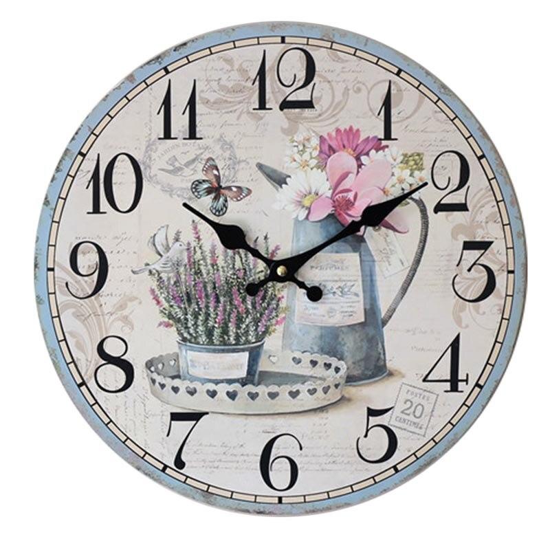 Home Goods Wall Clocks popular home goods wall clock-buy cheap home goods wall clock lots