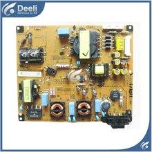 99% new good working for power supply board LGP32M-12P EAX64310001 EAY62512401 board