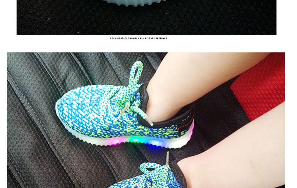 children-sport-shoes--1_01_05