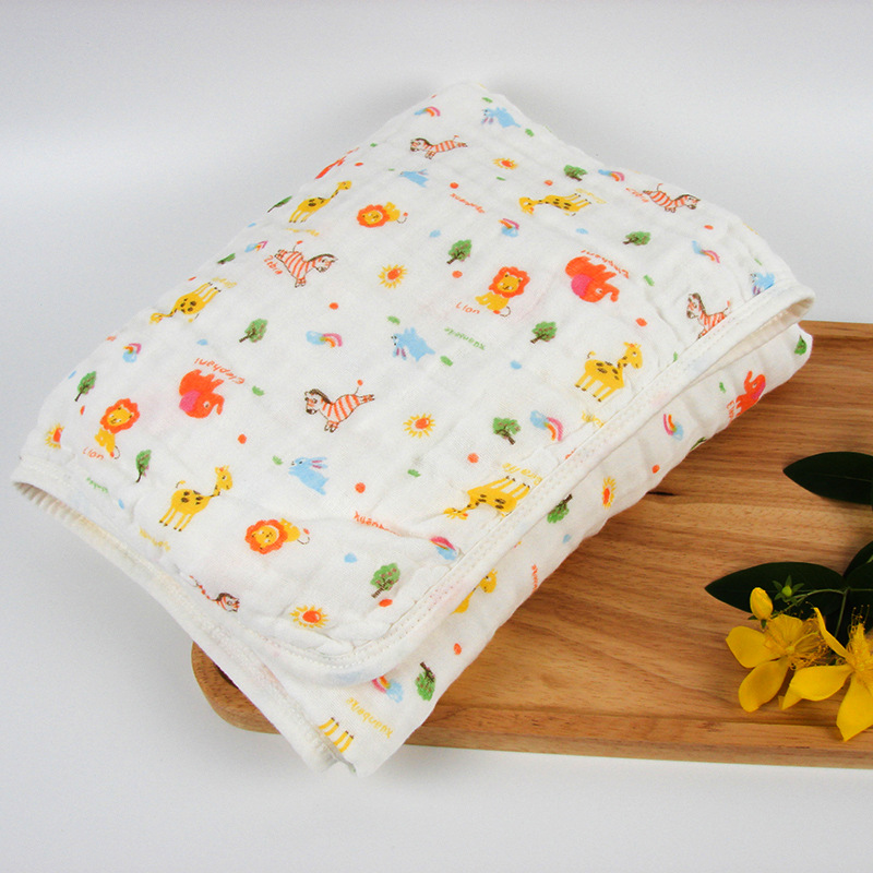 New 90*90cm Cartoon Children Sleeping Bag Kids Sleep Sack ...