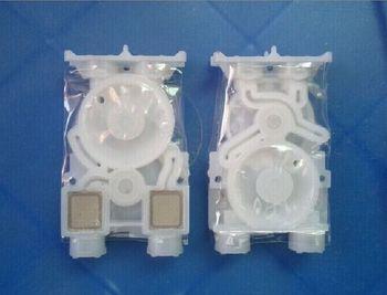 High quality DX6 ink damper Compatible For Epson 11880C 9900 9910 9700 7900 7700 7710 7908 4908 mutoh VJ1618 1628 2628 VJ1414E