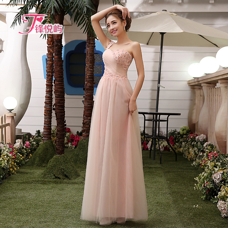 Evening Dresses for Brides Wedding
