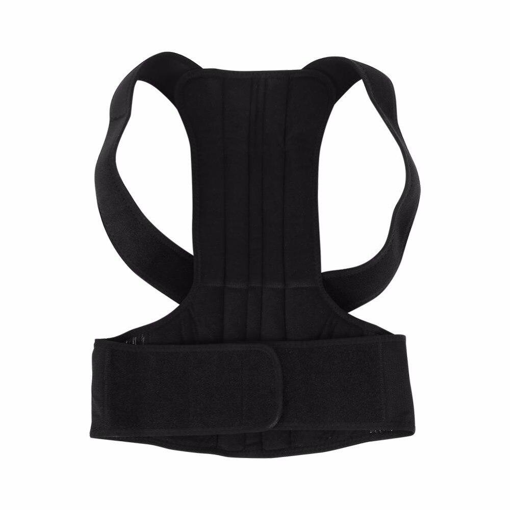 posture brace JMOT40000LL-9