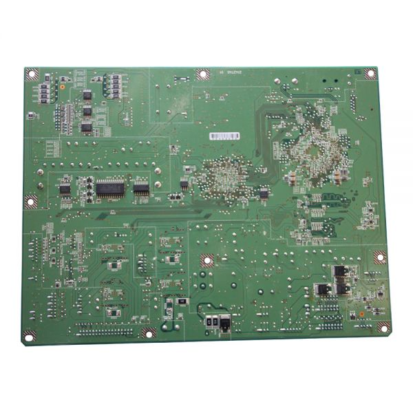 for Epson  SureColor T5080 Mainboard
