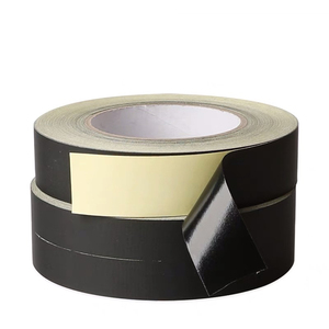Image 3 - 1 pcs Adhesive Insulate Acetate Cloth Tape Sticky for phone lcd Laptop, PC, Fan, Monitor Screen, Motor Wire Wrap  30M
