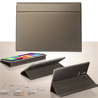 1 1 Original Case For Samsung Galaxy Tab S 10 5 T800 T805 Business Stand Tablet