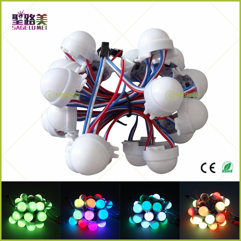 20pcs-Lot-DC12V-WS2811-30mm-Diffused-LED-Pixel-Module-Full-Color-3-LEDs-5050-RGB-led