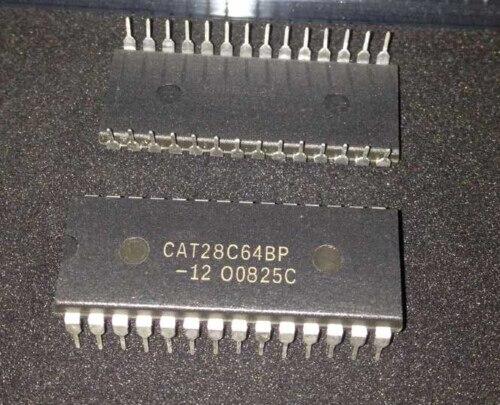 Free Delivery. CAT28C64BP-12 CAT28C64BP-15 Manifold 28C64