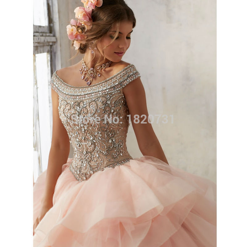 Cinderella-Quinceanera-Scoop-Neck-Ball-Gown-Blue-Quinceanera-Dresses-2017-Luxury-Beaded-Sequined-Debutante-Dresses-15(4)