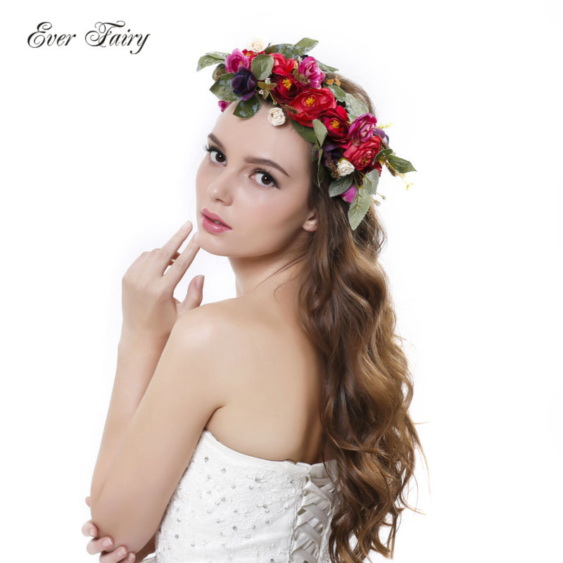 garland single catholic girls If you're single in garland and haven't tried us yet, why not try now you have nothing to lose catholic, jewish singles, atheists, republicans.