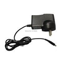 כבל AU בית מטען קיר מתאם אספקת חשמל כבלים עבור Nintendo DSi NDSi