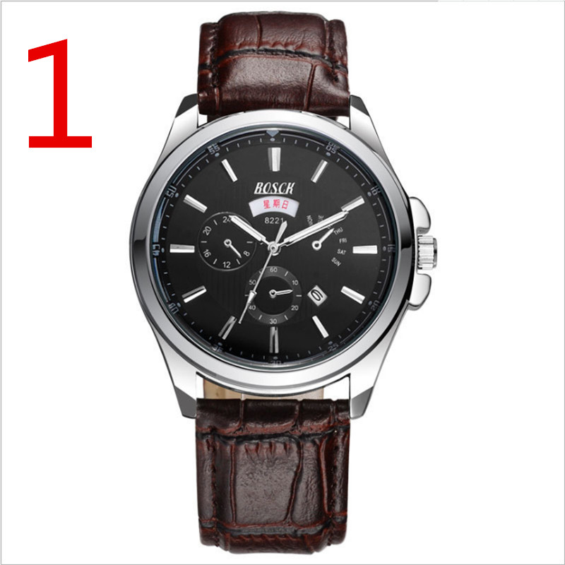 zou's 2018 new watch female fashion trend waterproof ladies watch student Korean version of the simple casual quartz watch men s casual watches men s watch students quartz watch waterproof business watch fashion trend korean version of the watch