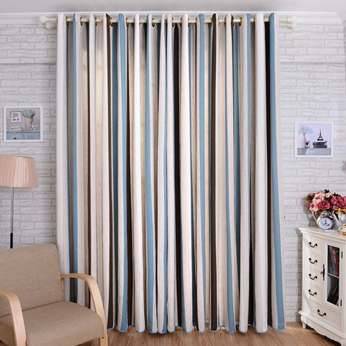 Blackout Curtains blackout curtains cheap : Online Get Cheap Blackout Curtains -Aliexpress.com | Alibaba Group