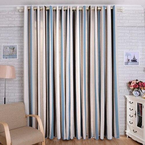 online get cheap modern curtain fabric aliexpress com