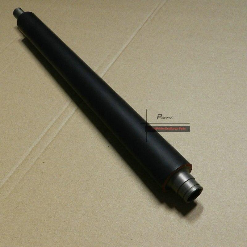 1 peças Lower Sleeved Rolo AE02-0156 Apto
