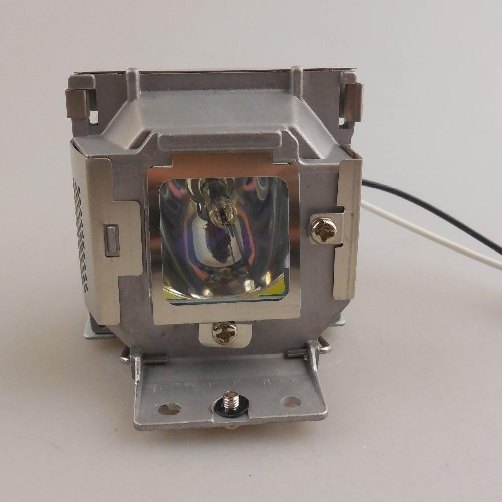 Original Projector Lamp 5J.J1V05.001 for BENQ MP525P / MP575 / MP576 Projectors compatible projector lamp for benq 5j j1v05 001 mp525p mp575 mp576