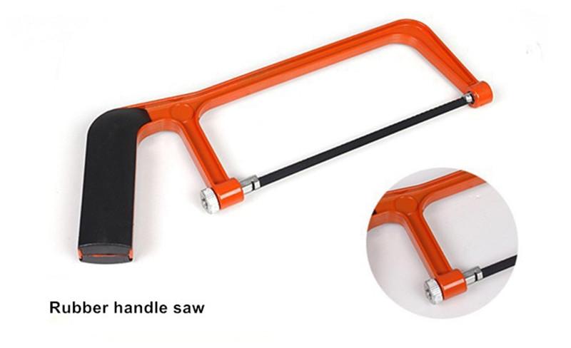 82pcs Combination repair tool box accessories Spanner diagnostic hand tool set kit multifuncti household tool Herramientas DN153 (5)