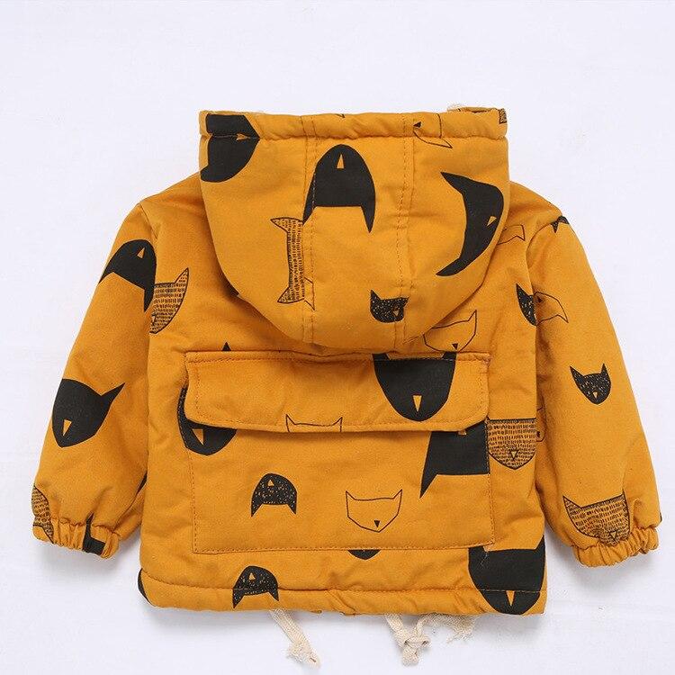 New-Baby-Jacket-Hooded-Boys-Coat-NewBorn-Cappotto-Bimbo-Baby-Clothes-7BBC005-3