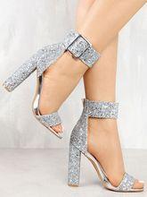 a0b56c2b8a13 Grosir colourful high heels Gallery - Buy Low Price colourful high heels  Lots on Aliexpress.com