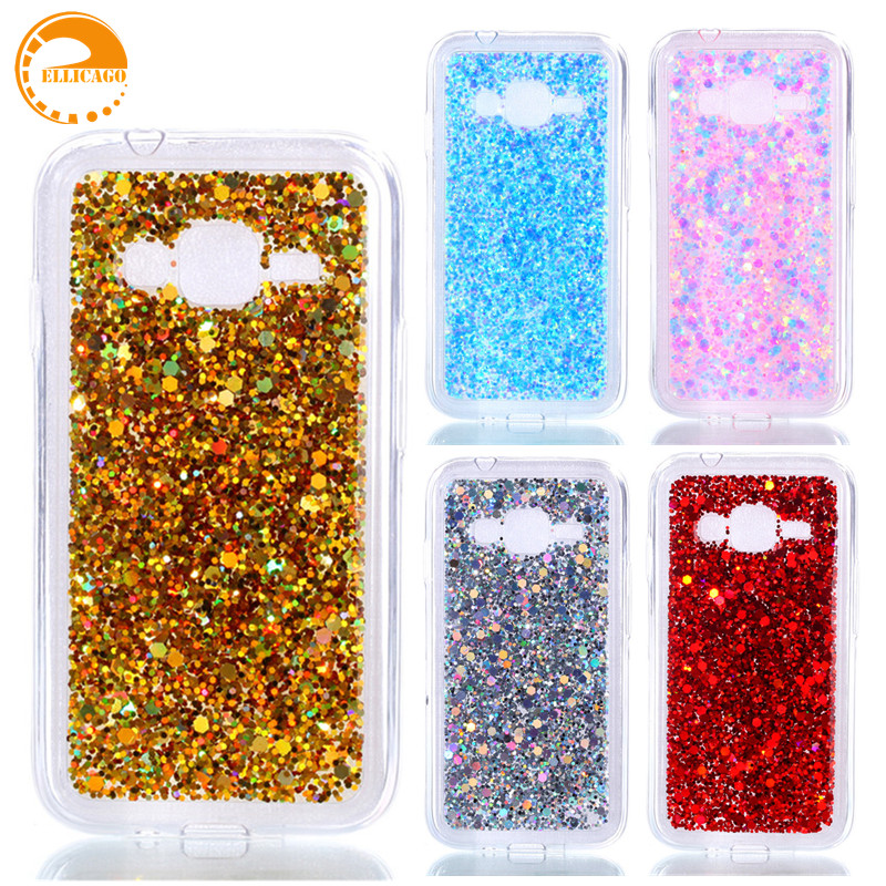 cover samsung galaxy j1 brillantinate