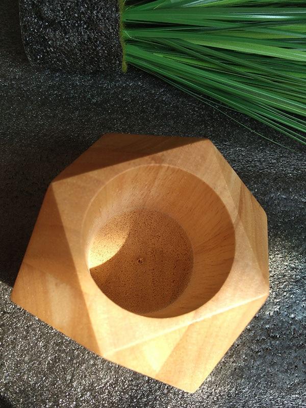 wood magnetic levitation (10)