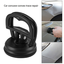 Mini Car Body Repair Dent Remover Puller Tools Strong Suction Cup Paint Dent Repair Tool Car Repair Kit Suction Cup Glass Lifter цена в Москве и Питере