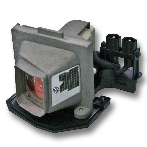 Лампа для проектора Optoma SP.89M01G. C01/BL-FP200F/EP628/EP723/EP728/EP728i/EW1610/EW628/EX628/TS723/ TW1610/TX728/HW628/PV3225/ES628