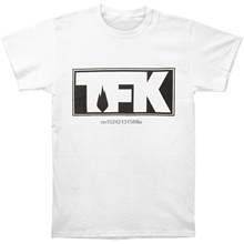 Buy thousand foot krutch and get free shipping on AliExpress com
