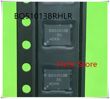 NEW 10PCS/LOT BQ51013BRHLR BQ51013B BQ51013 QFN-20 IC