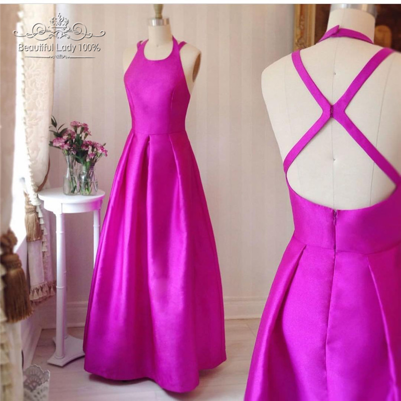 Popular Prom Dresses Fast Shipping-Buy Cheap Prom Dresses Fast ...