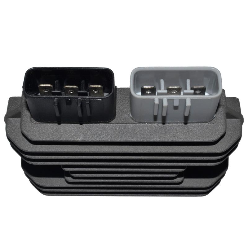 ZX-6R,ZX-10R[5]