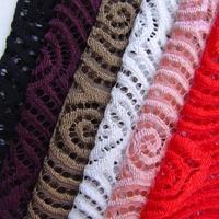 1 шт. платья знаменитостей 2017 кружевной ткани красного дебютантка платья Классический Abiye Gece Elbisesi Мода Швейные Пышное Платье Лидер продаж