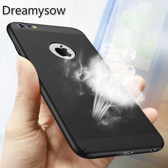 coque iphone xs max thermique