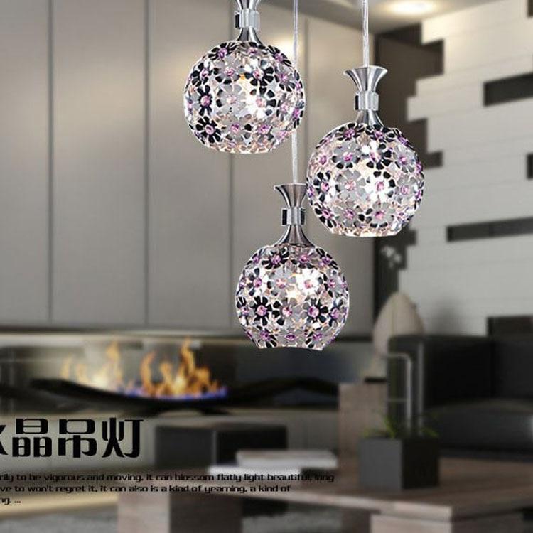 Nordic Pendant Light Modern Led Pendant Lamps For Living Room Copper Hanglamp Aluminum Lamp Shade Luminaria Kitchen Fixtures