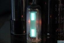 สูญญากาศหลอด6E2จูนคำแนะนำสำหรับแอมป์หลอดไฮไฟปริมาณความน่าเชื่อถือสูงที่แม่นยำจับคู่