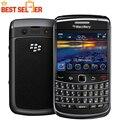100% original del teléfono blackberry 9780 abrió el teléfono wifi gps 3g 5mp cámara 2.44 pantalla ''480x360 envío gratis