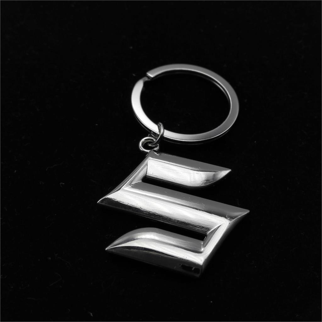 achetez en gros suzuki swift cl anneau en ligne des grossistes suzuki swift cl anneau. Black Bedroom Furniture Sets. Home Design Ideas