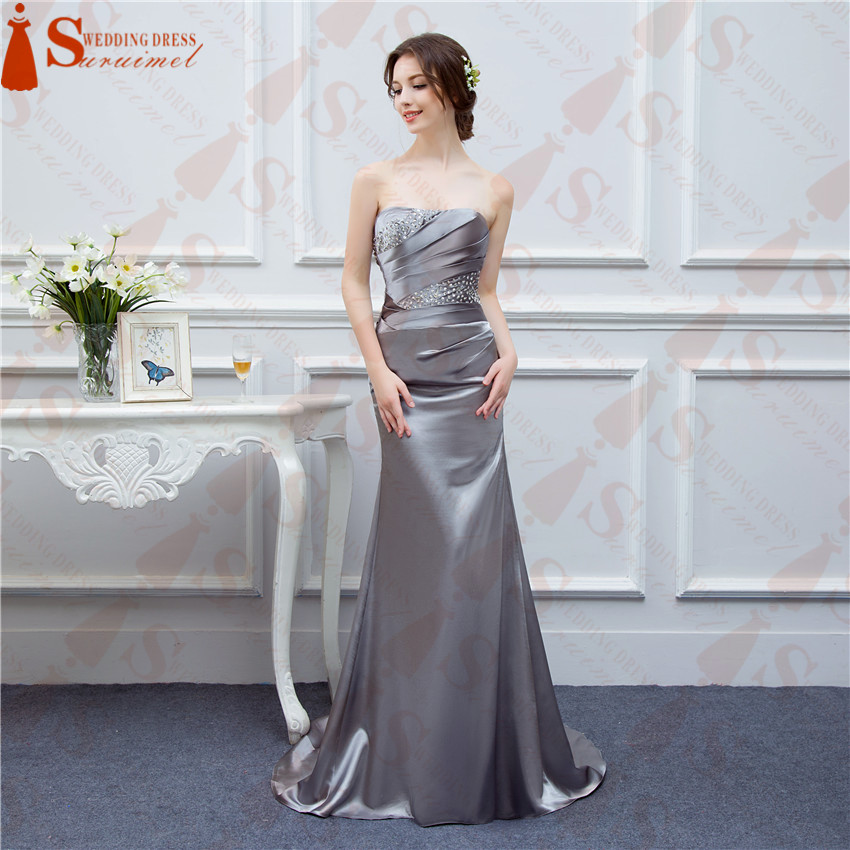 bridesmaid dresses fast delivery