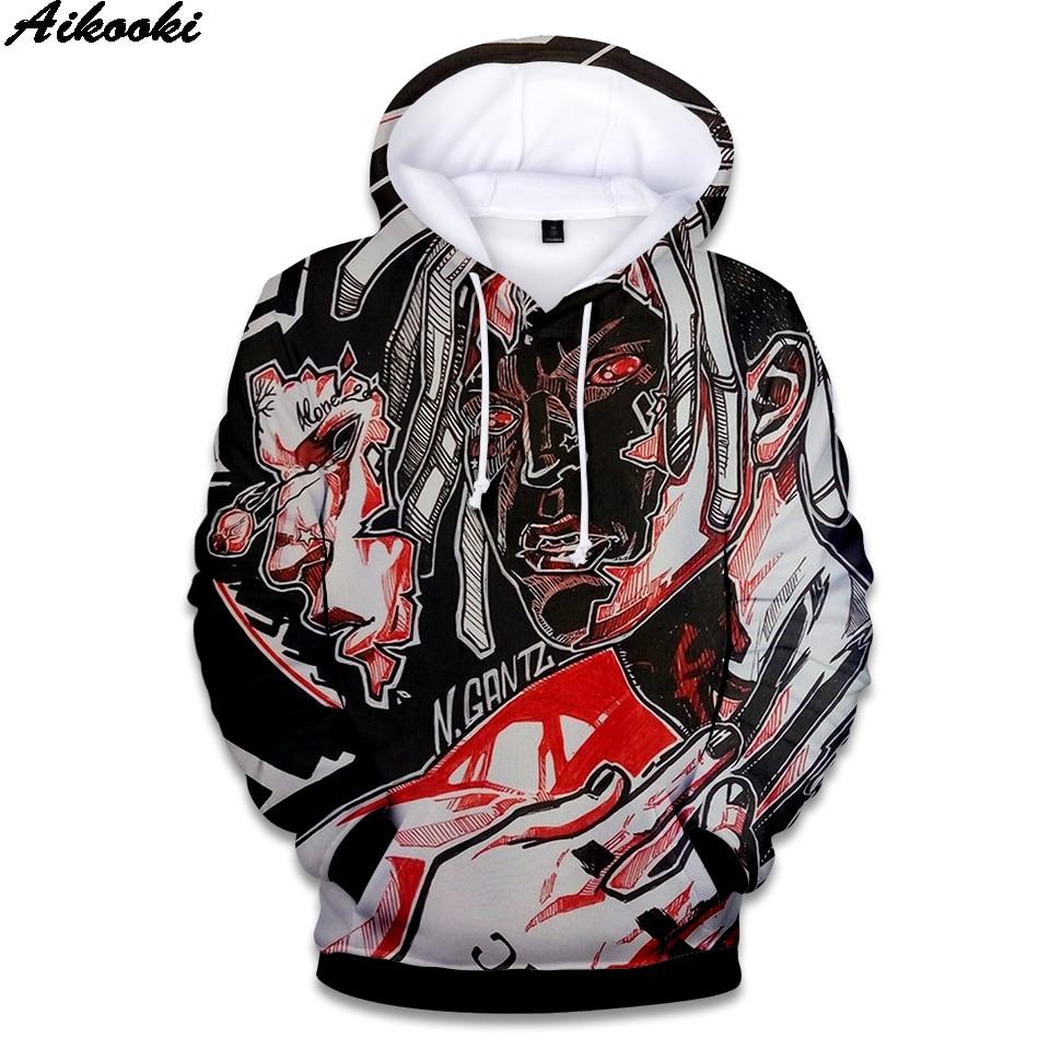 Aliexpress.com  Comprar Aikooki xxxtentacion 3D Hoodies hombres mujeres  sudaderas Hoodie 3D Xxxtentacion alta calidad Hoodies hombres Harajuku  Otoño ... c35a4f9891a