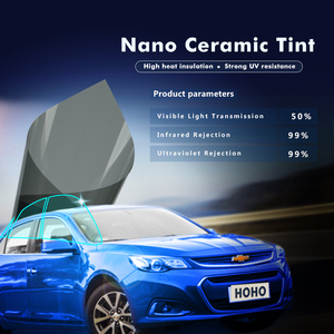 Sunice 5x100ft VLT50% Nano Cer