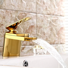 Buy bathroom faucet retro black and get free shipping on AliExpress.com