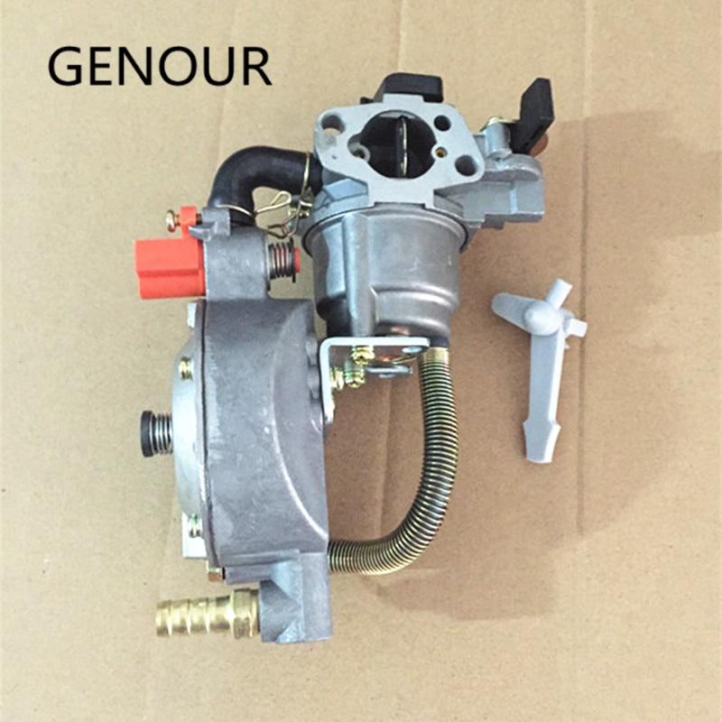 cng carburetor 05