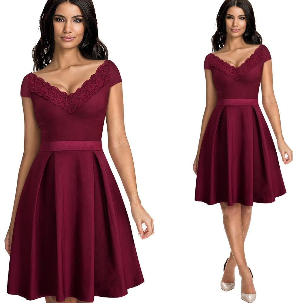 bayan  elbise desenli diz hizası ,abiye elbise,kısa abiyeler,uzun abiye,online abiye,ucuz elbise,bayan elbise