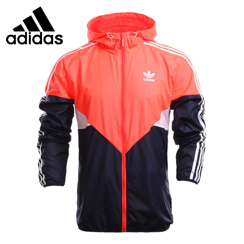 Adidas Waterproof Jacket Reviews - Online Shopping Adidas ...