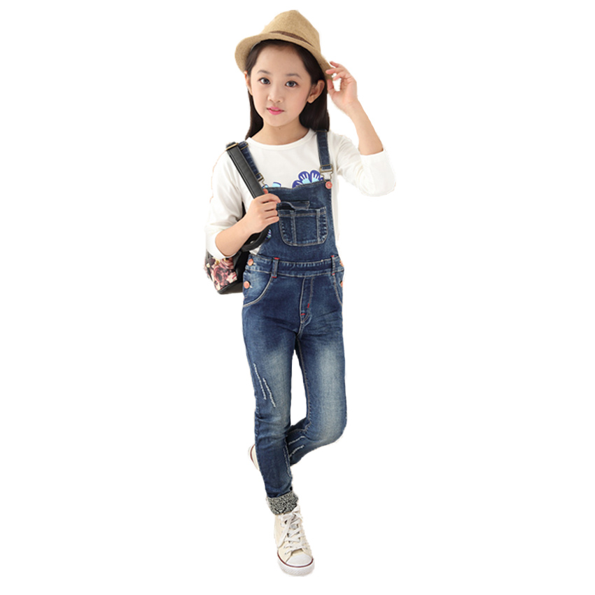 Get your little boy or girl dressed like the best with kids clothes from cuttackfirstboutique.cfl, Home & More · New Events Every Day · Hurry, Limited Inventory · New Deals Every Dayone of zulily's values is that they work for mom. – Momtrends.