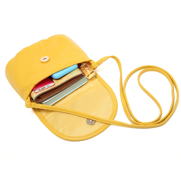 Korean Style Women Handbag Fashion Hollow Out Solid Lady Mini Cute ...
