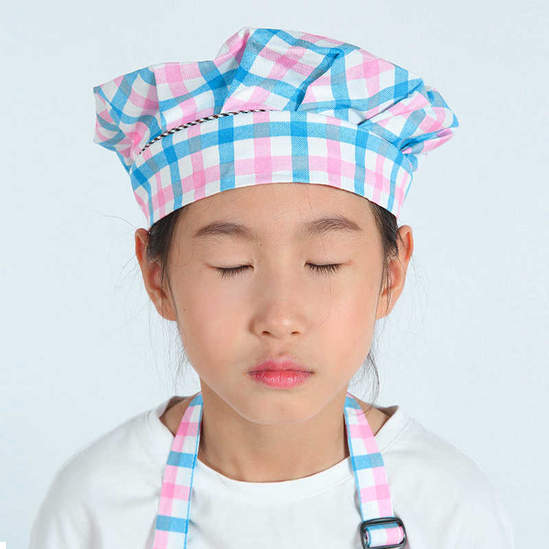 Detail Feedback Questions About Childrens Chef Hat Set Boys And