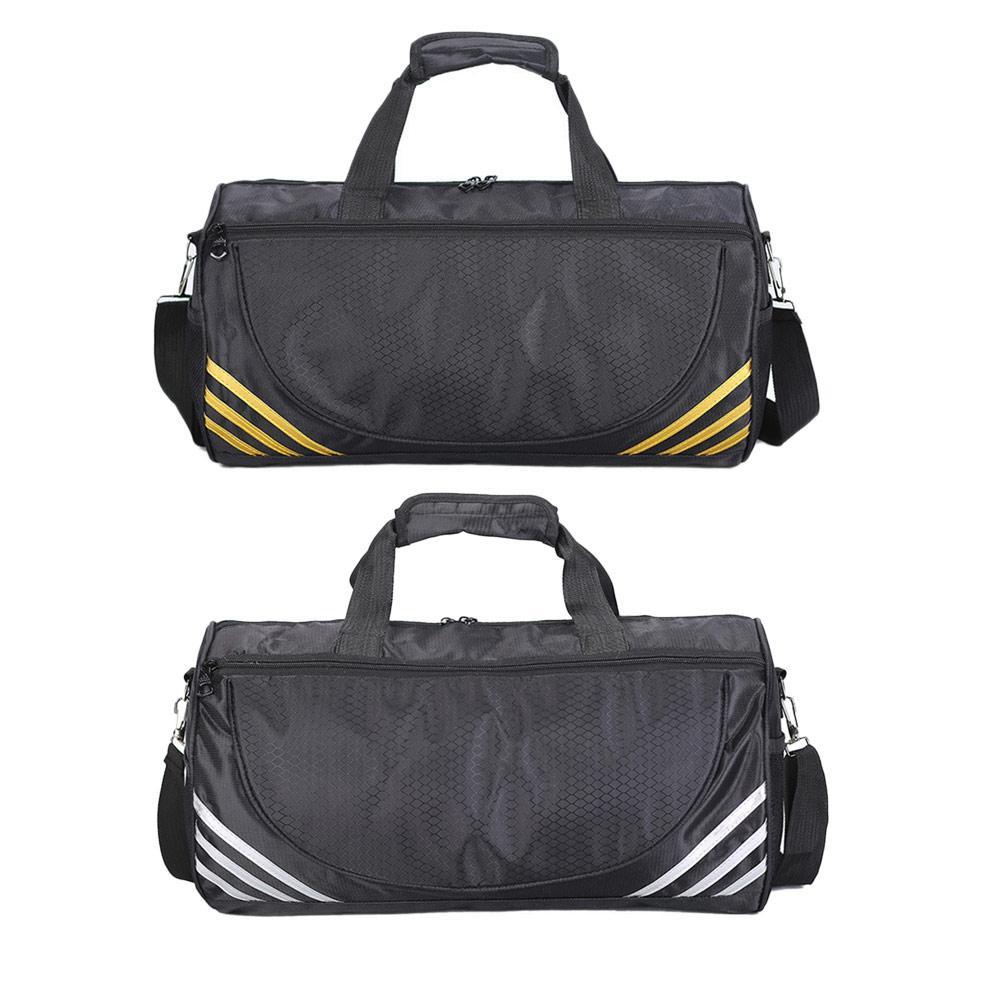4258f575426e Сумка для йоги через плечо тхэквондо рюкзак дорожная сумка Фитнес Спортивная  Сумка