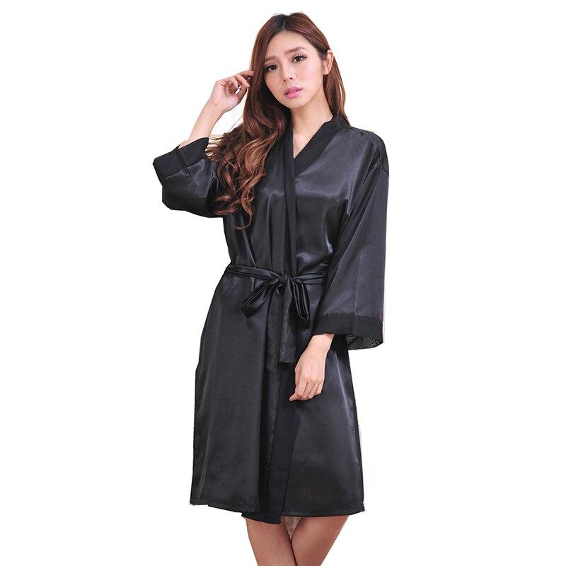 Online Get Cheap Women S Dressing Gowns -Aliexpress.com | Alibaba ...