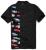 Próximamente candow look 50 s 60 s rockabilly nuevo diseños de la novedad de impresión de los hombres vintage ocasional camisa rocknroll para venta al por mayor